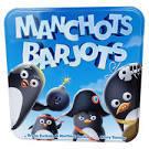 MANCHOTS BARJOTS |